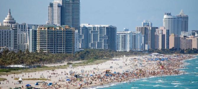 5 choses à ne pas manquer à Miami