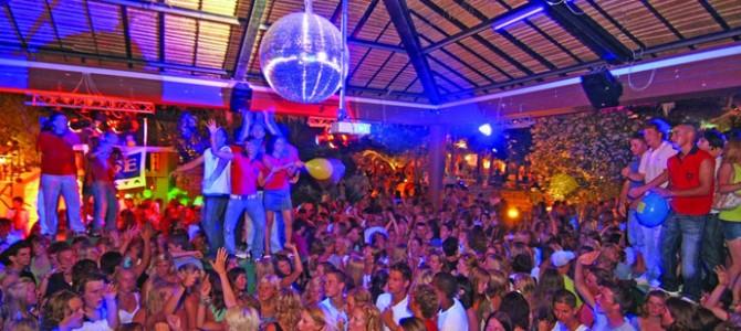 Malte : les meilleurs bars et boîtes de nuit