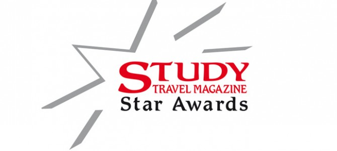 Pro Linguis nominé au STM Star Award 2014