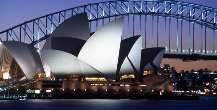 Séjour linguistique en Australie : quelle ville choisir ?