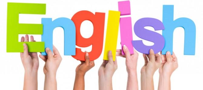 Top 5 des destinations pour apprendre l'anglais