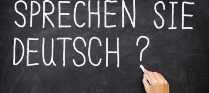 Rédiger un CV en allemand : quelques conseils