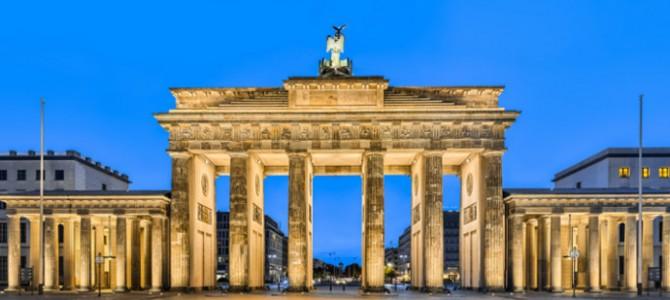 Séjour linguistique en Allemagne : quelle ville choisir ?