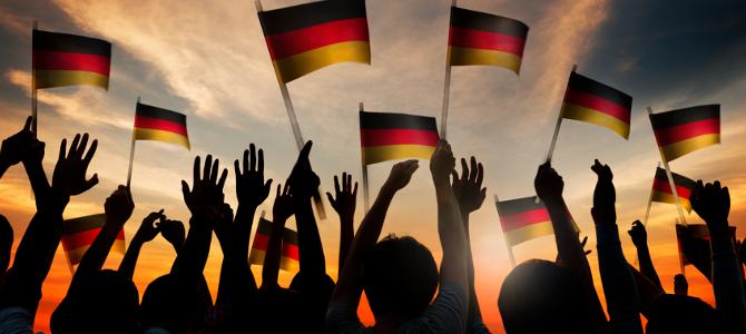 Réussir votre lettre de motivation en allemand : quelques conseils
