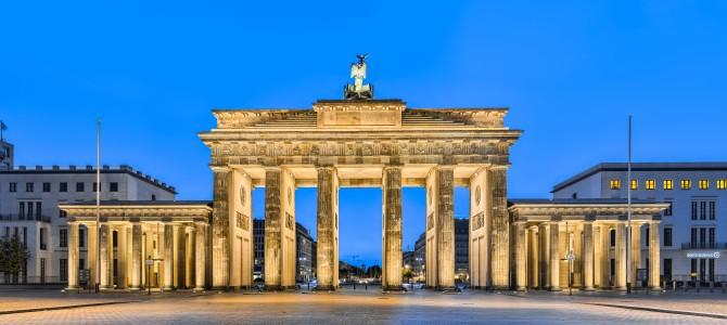 5 raisons qui font de Berlin la meilleure ville de l'Allemagne