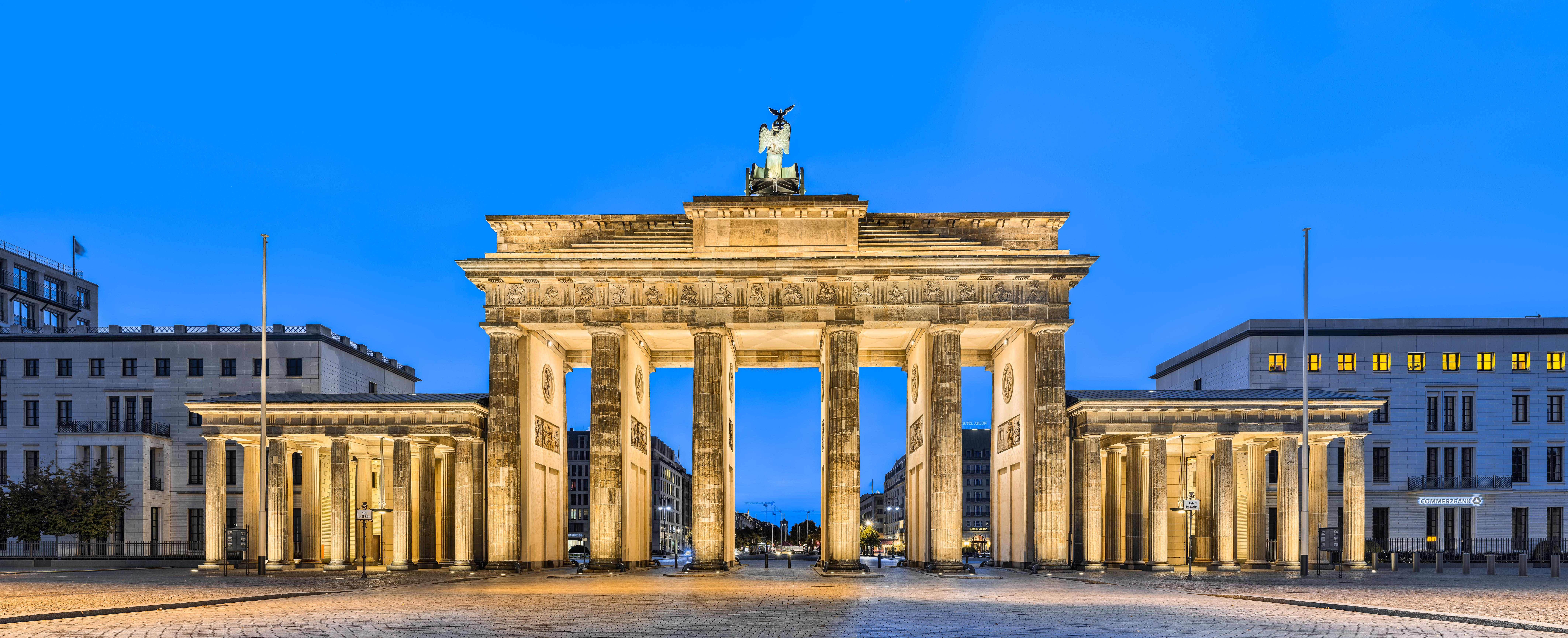ville-de-berlin-photo