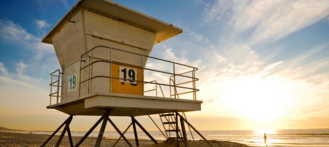 10 choses à faire à San Diego pour moins de $20