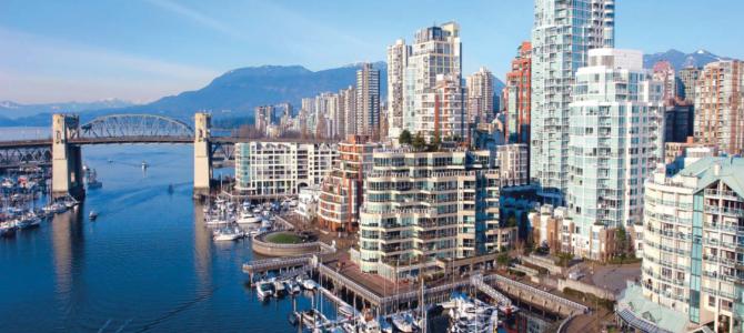 Écoles canadiennes : notre guide Toronto et Vancouver
